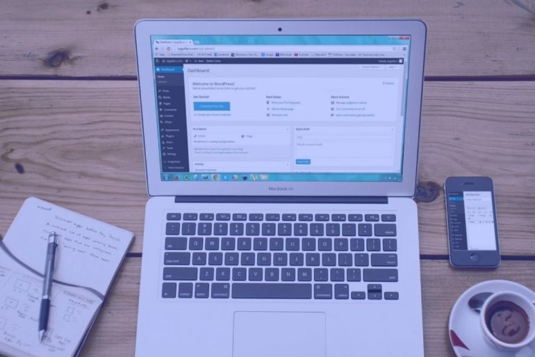Email List Building with WordPress