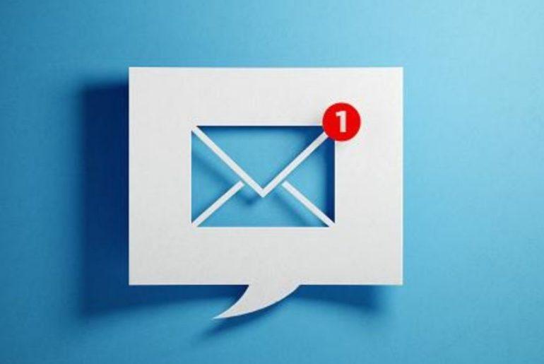 Top 10 Email Strategies