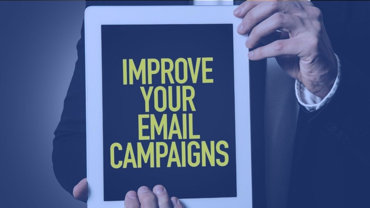 easysendy email campaign