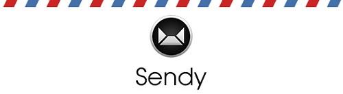 sendy-setup