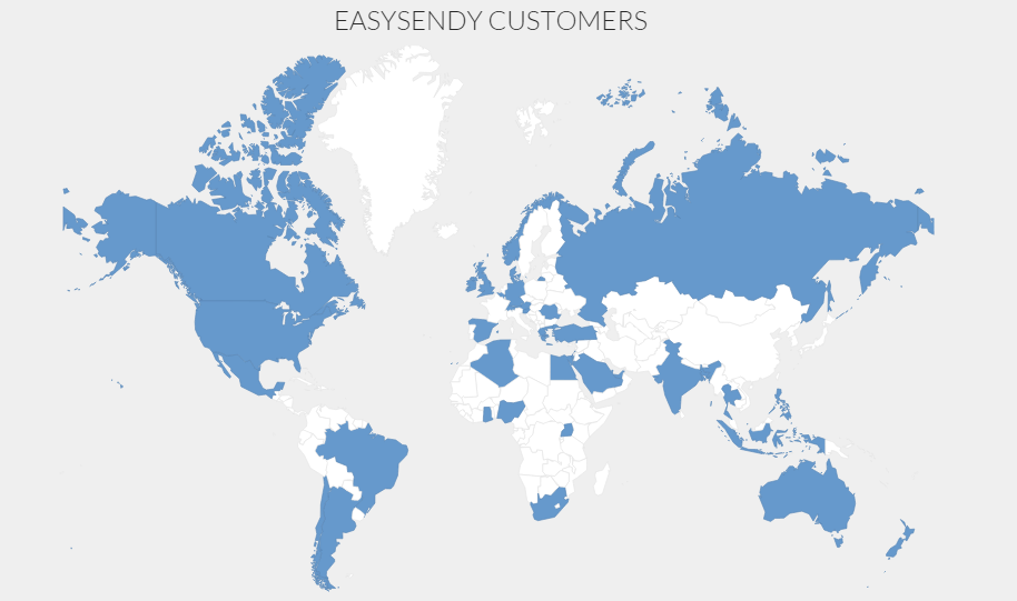 easysendy-customers