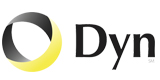 EasySendy integration with Dyn