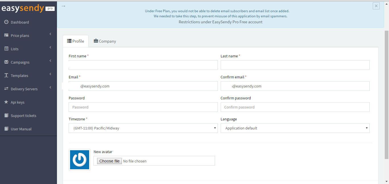 EasySendy-Pro-Dashboard-(5)