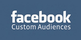 EasySendy integrations with Facebook Custom Audiences Sync