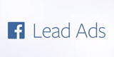 EasySendy integrations with Facebook Lead Ads