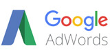 EasySendy integration with Adwords