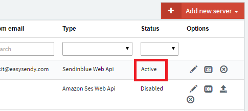 activestatus-sendinblue