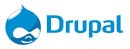 bulk email marketing with drupal integration