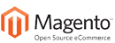 context based email marketing magento integration