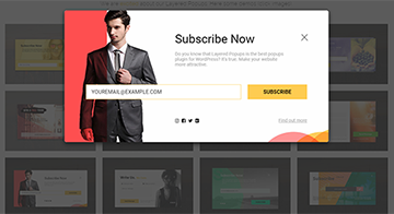 Grow-Subscribers-with-Web-Popup-Forms