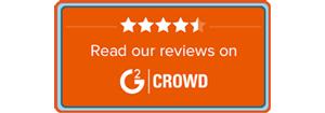 g2 ratings for easysendy