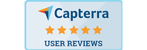 capterra ratings for easysendy