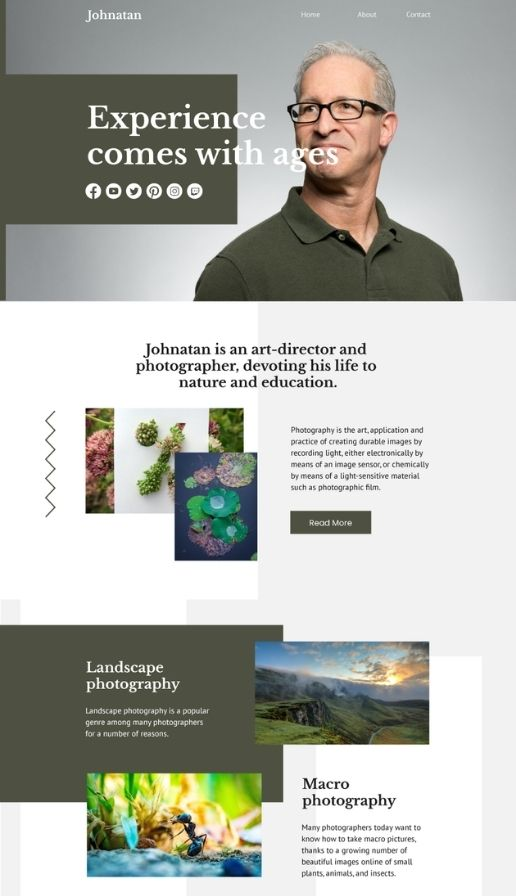 easysendy email template for blogger
