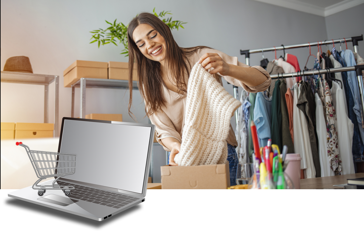 ecommerce through email marketing