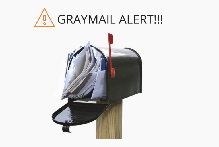 graymail-cover.