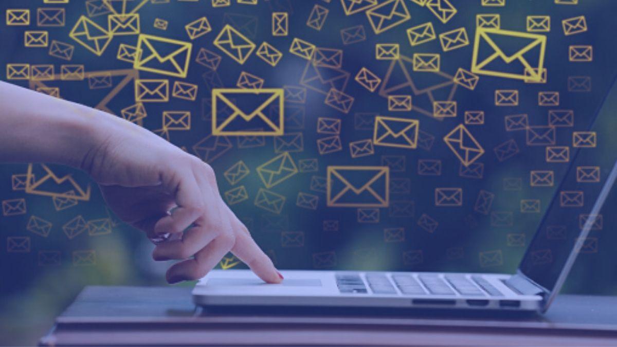 Investigate Email Campaign