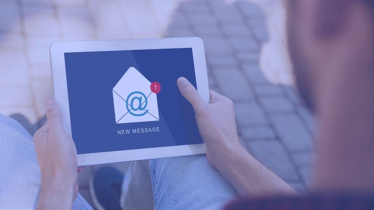 Best Hybrid Email Marketing Platform