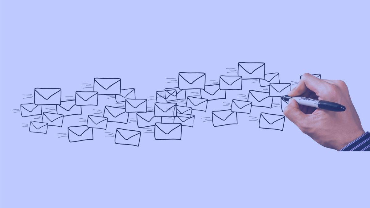 Resolve Gmail Reputation Based Bounces