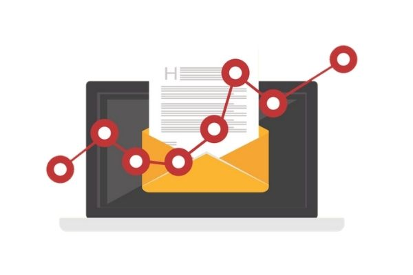 email personalization increases audience engagement