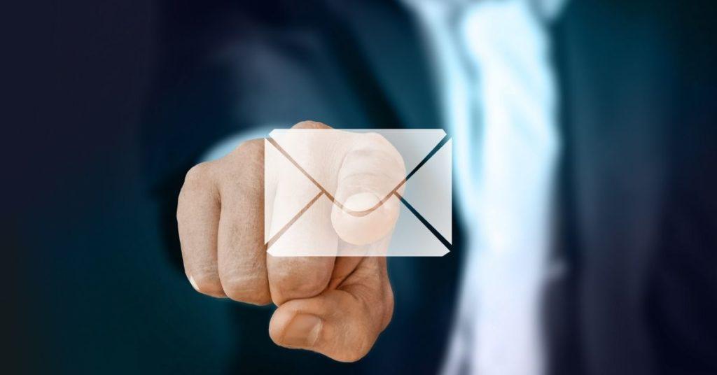 Inbox rate