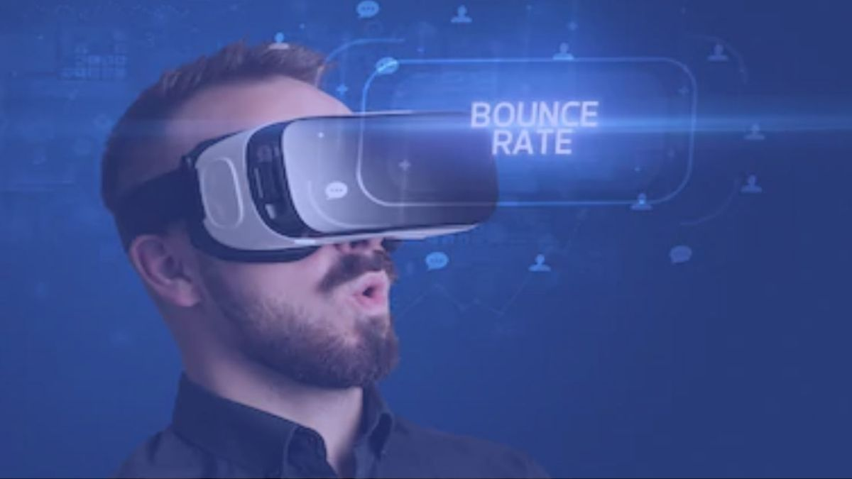 Email Bounce in Email Campaign