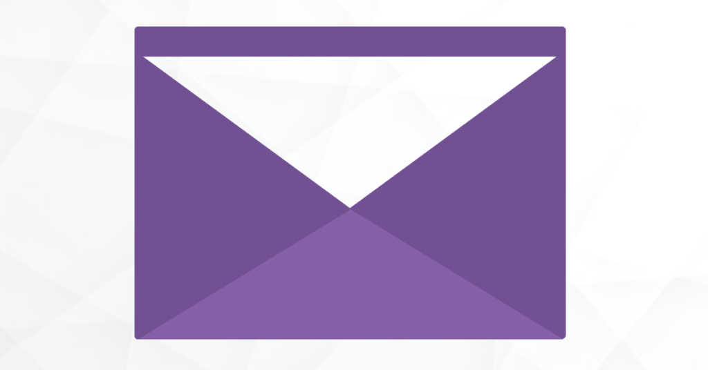 Email Design Template