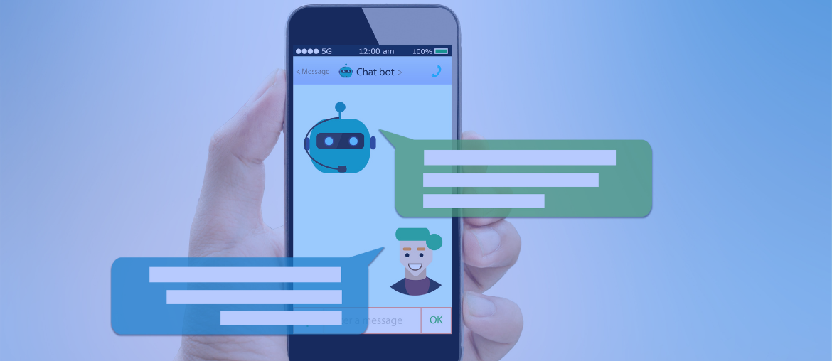 Email Marketing and ChatBots