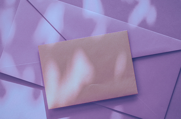 email copies for brand engagement