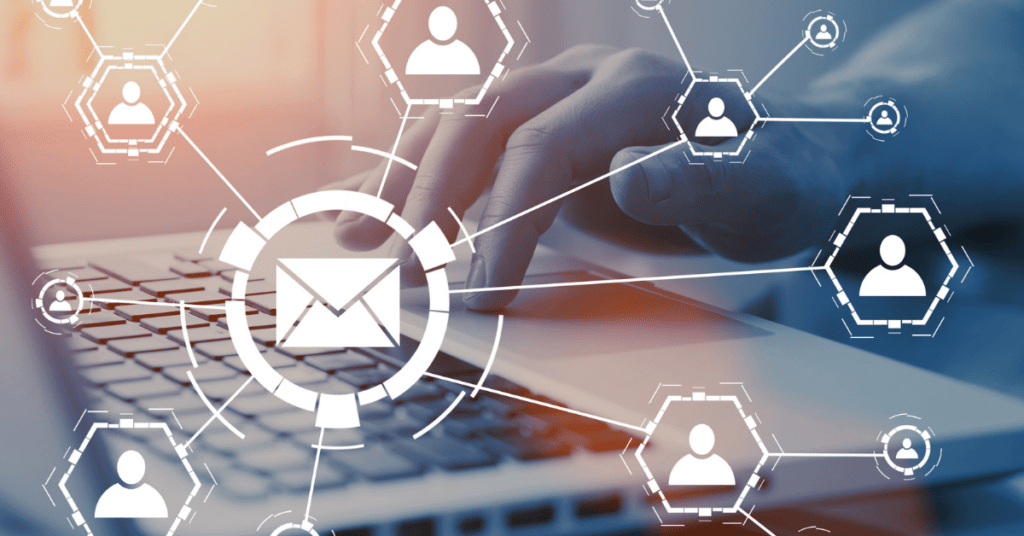 email marketing advantages for marketers