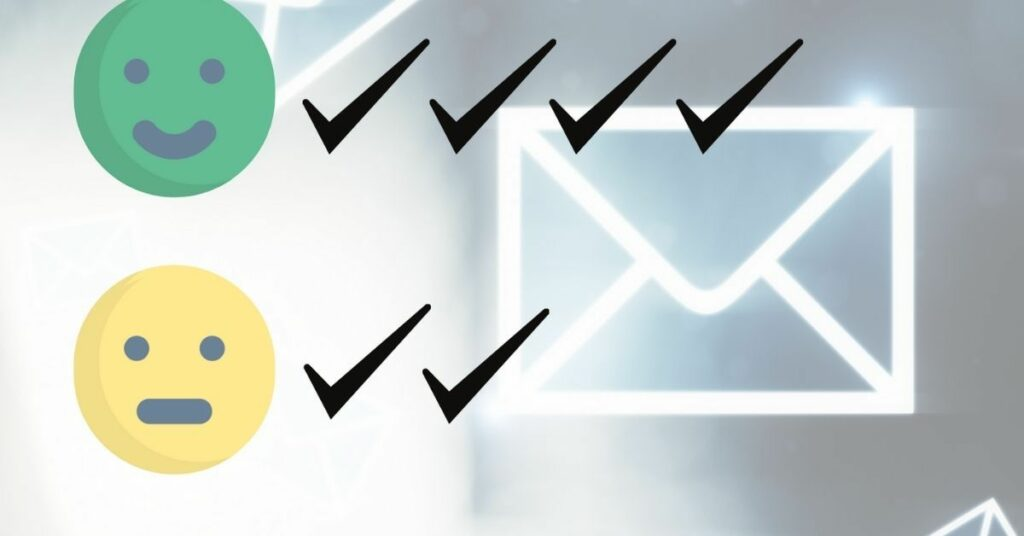 email marketing budget from marketing agency
