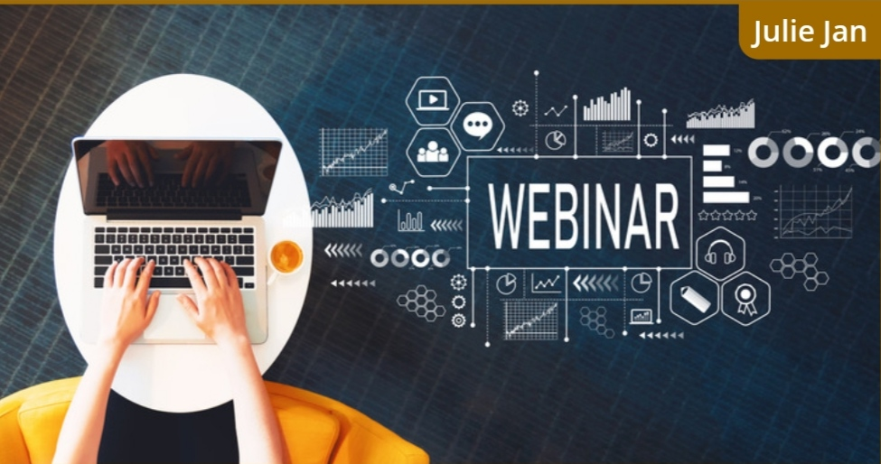 webinar email sequence for marketing campaigns