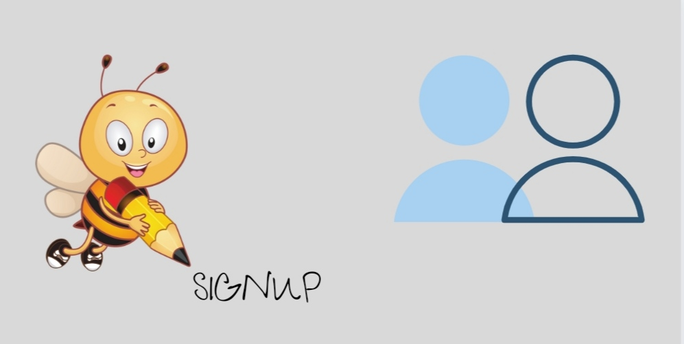 keep an autoresponder signup for webinar
