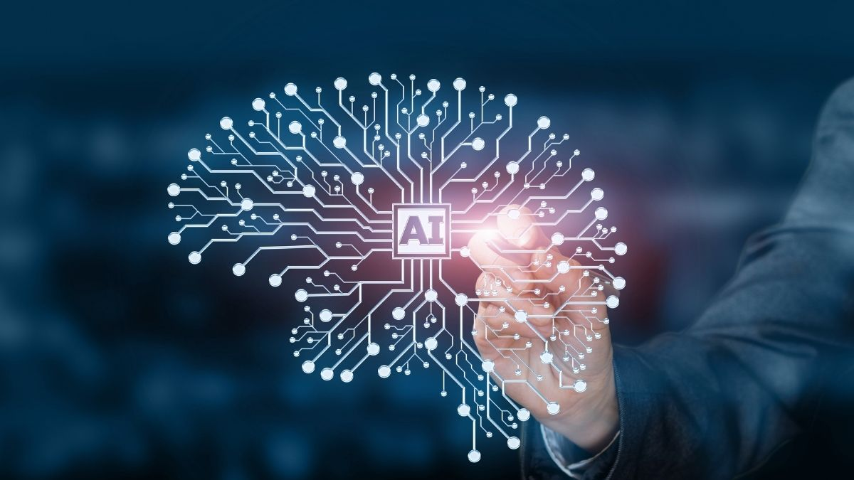 email marketing with artificial intelligence