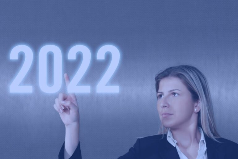 future of email marketing 2022