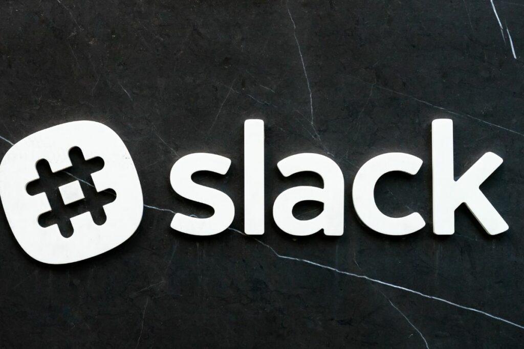 slack for businesses